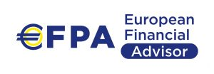 European Financial Advisor