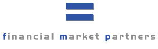 FMP GmbH - Financial Market Partners