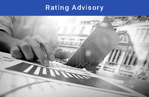 Rating Advisory