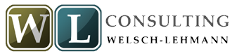 WL Consulting